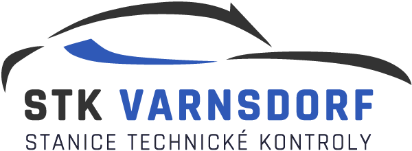 Logo STK Varnsdorf